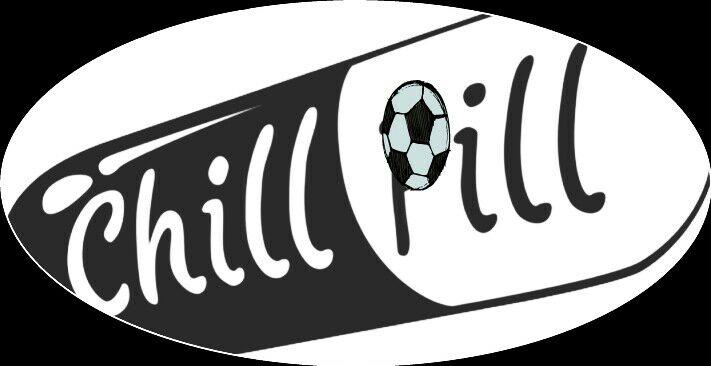 Chill Pill FC
