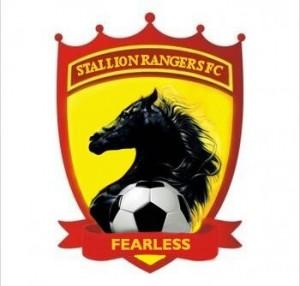 Stallion Rangers