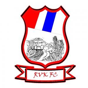 Riverkwai FC