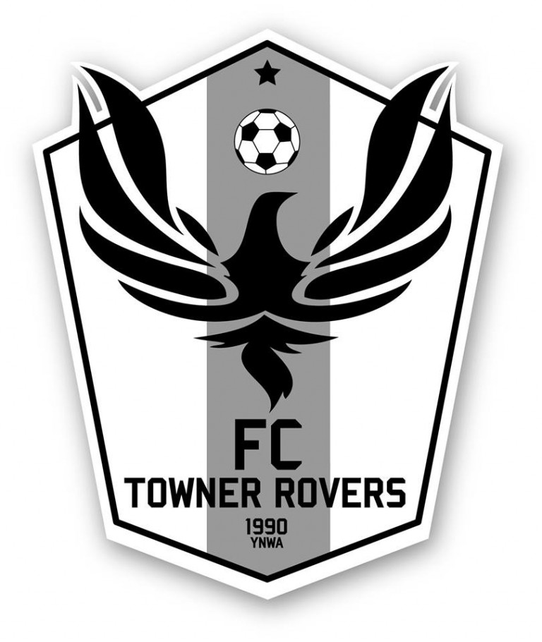 Towner Rovers FC