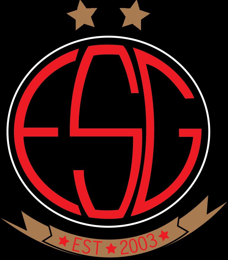 ESG (B)