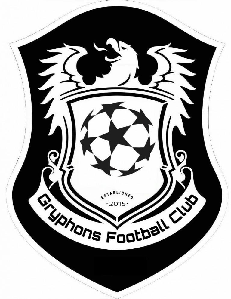 Gryphons FC