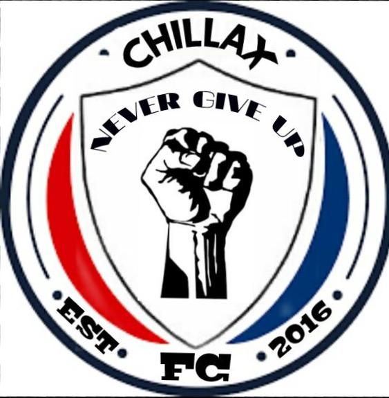 Chillax FC