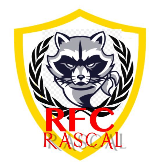 Rascal FC