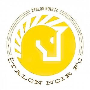 Etalon Noir FC