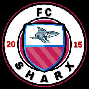 FC SharX