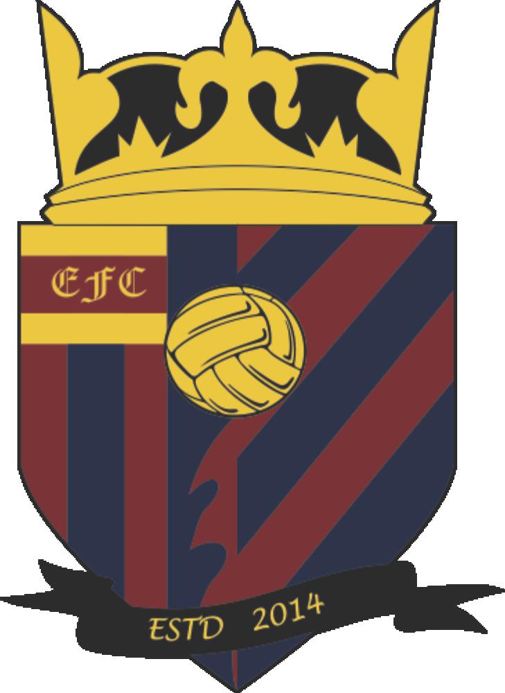 Esperado FC