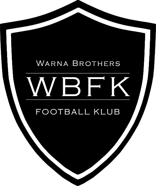 Warna Bros Football Klub
