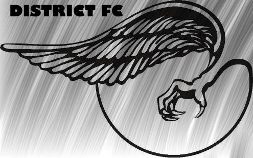 District FC
