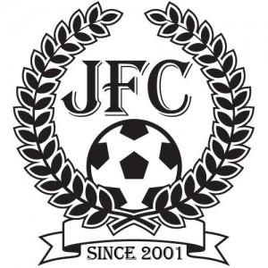 JFC_Logo