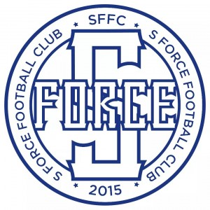 S-Force FC