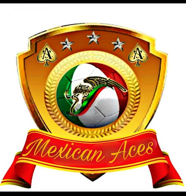 Mexican Aces