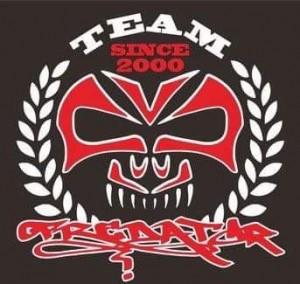 Predator FC