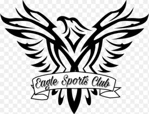 Gymkhana Eagles