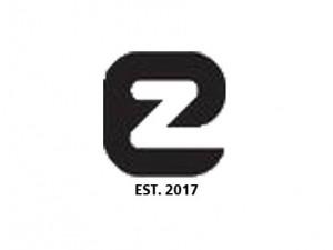 EZ United