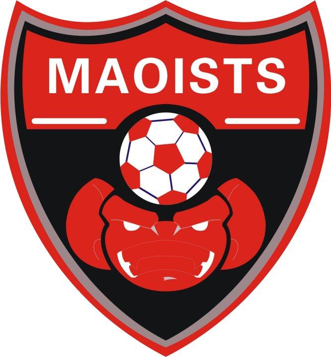 Maoists FC