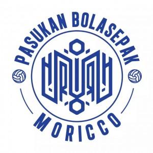 PBS Moricco