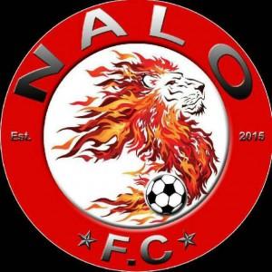 Nalo FC