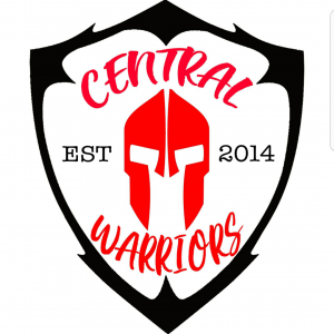 Central Warriors
