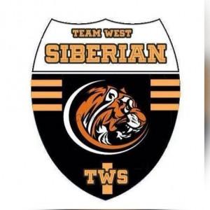 Team West Siberians
